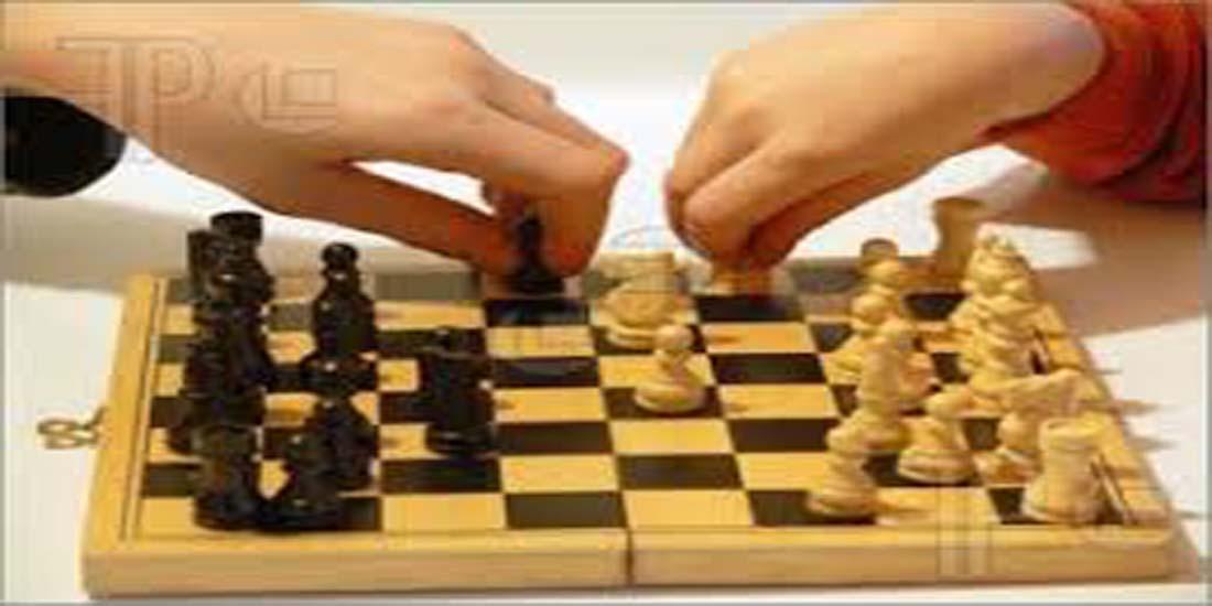 कास्कीको आयोजनामा दशौं खुल्ला वुद्धिचाल प्रतियोगिता हुने